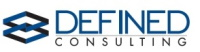 Defined Consulting